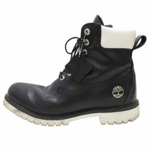 Timberland(ティンバーランド)×STUSSY ステューシー 6INCH PREMIUM BOOTS 6インチプレミアムブーツ|shopbring
