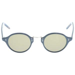 OLIVER PEOPLES(オリバーピープルズ)Limited Edition 雅 眼鏡 メガネ ブラウン調サングラス|shopbring