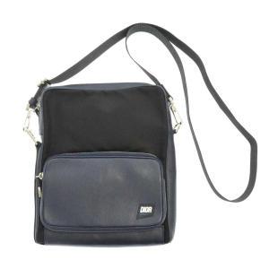 Dior(ディオール)19SS 1COPO 021WSY H965 メッセンジャーショルダーバッグ|shopbring