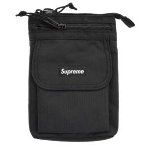 SUPREME(シュプリーム)19AW Shoulder Bag シュプリーム ショルダーバッグ|shopbring