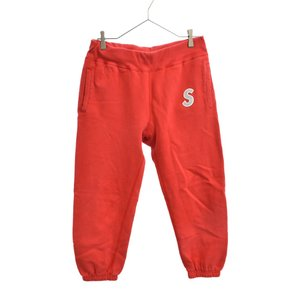 SUPREME(シュプリーム)16SS 3M Reflective S Logo Sweatpant スウェットパンツ|shopbring