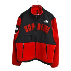 SUPREME (シュプリーム) 19SS ×THE NORTH FACE Expedition A...