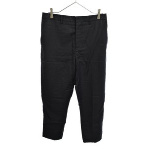 DIOR (ディオール) 20SS WOOL TROUSERS WITH ELASTICATED BAND ール|shopbring