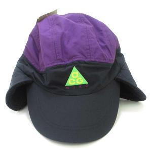 NIKE(ナイキ)18AW×ACG エーシージー NSW TAILWIND CAP テイルウィンド キャップ帽子|shopbring