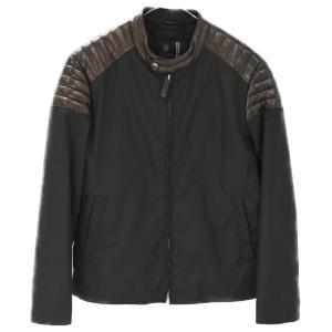 GUCCI (グッチ) ライダース ジャケット 244088|shopbring