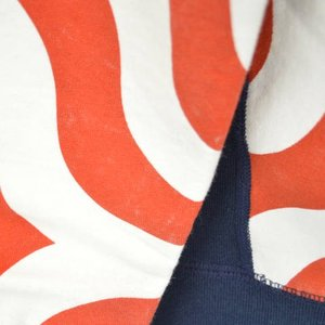 SUPREME(シュプリーム)14AW Box Logo Pullover Flag ボックスロゴ星条旗プルオーバーパーカー アメリカ|shopbring|04