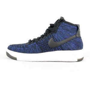 NIKE(ナイキ)AIR FORCE 1 ULTRA FLY...
