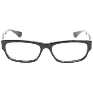 CHROME HEARTS(クロムハーツ)HOT POCKET-A フレアニーテンプルウェリントン眼鏡 アイウェア サングラス|shopbring