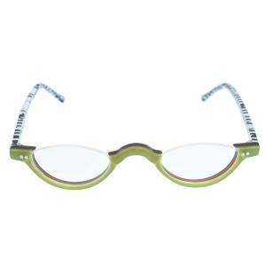 Lesca Lunetier (レスカ) リーディンググラス サングラス 眼鏡 メガネ|shopbring