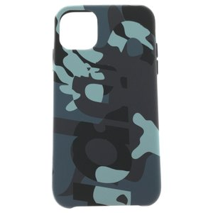 SUPREME (シュプリーム) 20AW Camo iPhone Case For iPhone11 アイフ|shopbring