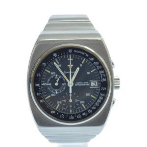 OMEGA (オメガ) スピードマスター 125周年記念 限定モデル 時計|shopbring