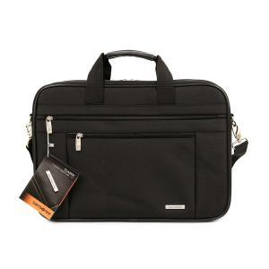 samsonite サムソナイト ブリーフケース CLASSIC BUSINESS 43269-1041 メンズビジネスバッグ
