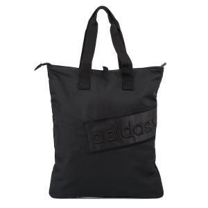 adidas Originalsから「Shopper」の登場です。フロントに施された大きなロゴがポイ...