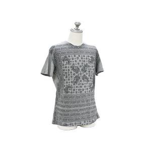 ドルチェ&ガッバーナ Tシャツ M33170 OMH59 X...