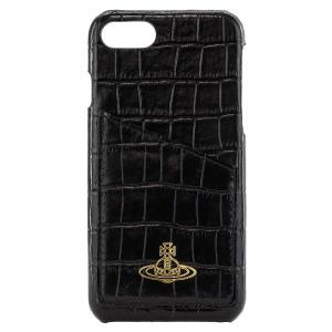 Vivienne Westwood ヴィヴィアンウエストウッド iPhoneケース 53020020...