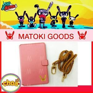 B.A.P MATOKI IDカードケース  2014 BAP コンサートグッズ|shopchoax2