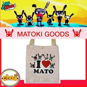 B.A.P MATOKI ミニエコバッグ  2014 BAP コンサートグッズ|shopchoax2