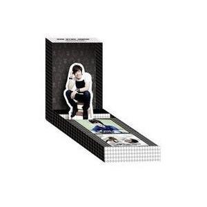 【公式グッズ】キム・ヒョンジュン スターコレクションカード|shopchoax2