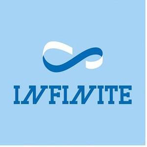 INFINITE インフィニット - Infinite [4thMini Album]|shopchoax2