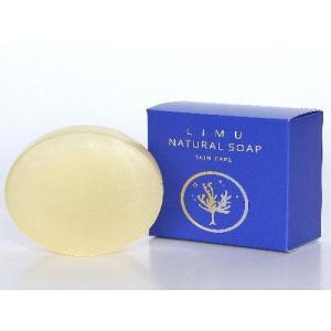 フコイダン石鹸 100g|shopd-1