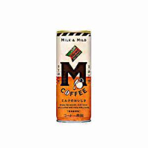 送料無料 Mコーヒー ダイドー 250g 30本×2ケース|ショップダイヘイPayPayモール店