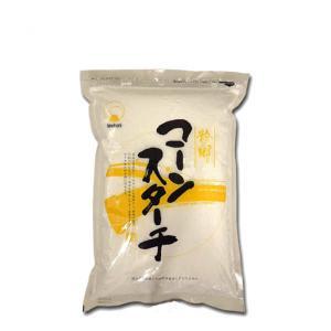 送料無料 コーンスターチ 業務用 火乃国 1kg 12個|ショップダイヘイPayPayモール店