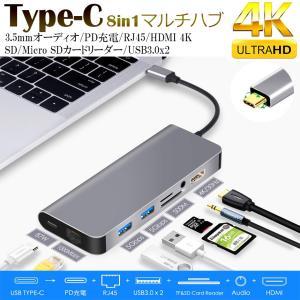 有線LAN&4K HDMI:有線LANポート経由で高速に安定したギガビットイーサネット に接続できま...