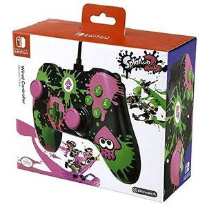 Nintendo switcontoller [並行輸入品]|shopforest-japan