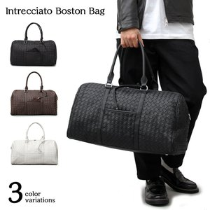 ボストンバッグ メンズバッグ 2way 出張 旅行 ゴルフ タウンユース 大きめ 大容量 1泊2日 カバン 鞄 かばん バッグ 人気 通勤 通学 仕事|shopfreddo