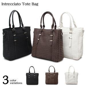 トートバッグ バッグ カジュアルバッグ ビジネスバッグ オフィスカジュアル ショルダーバッグ 通勤 通学 大きめ 大容量 A4 人気 バッグ 鞄|shopfreddo