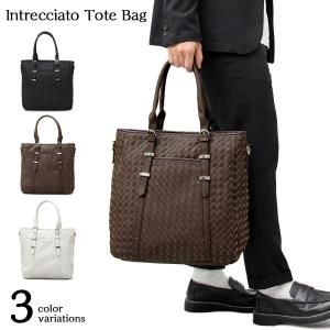 トートバッグ メンズ メンズバッグ カジュアル ビジネス オフィス ショルダーバッグ 通勤 通学 大きめ 大容量 A4 人気 バッグ 鞄 カバン|shopfreddo