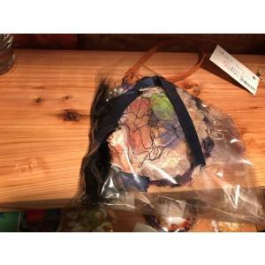 【Atlier Madoka】 バックチャーム '- クモの巣だらけまんだらけ [AM1803-22] 【メール便対応】|shopfreddo