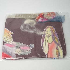 【Atlier Madoka】 スマホケース [AM1901-3] a02-032 【メール便対応】|shopfreddo