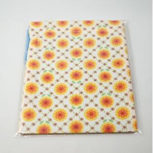 【ぽんとりこっと】 手作り巾着 p04-011 【メール便対応】 shopfreddo