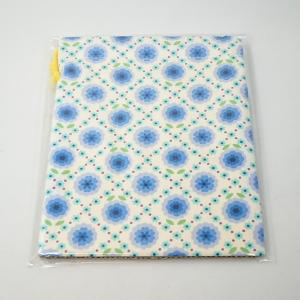 【ぽんとりこっと】 手作り巾着 p04-012 【メール便対応】 shopfreddo