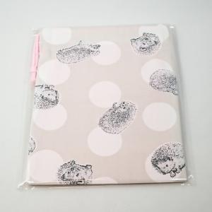 【ぽんとりこっと】 手作り巾着 p04-018 【メール便対応】 shopfreddo
