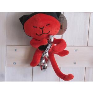 「でか・ひだっち(人形)」 一目見た瞬間「可愛い〜」と思わずつぶやいてしまいます|shophonjinhiranoya