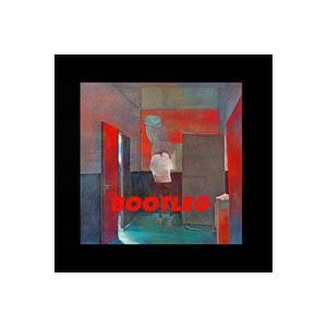 米津玄師、待望の4thアルバム!  その音楽性、表現力はとどまる事を知らず、毎作、毎曲、驚きと感嘆の...