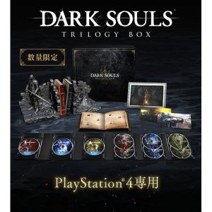 上級騎士 バストアップフィギュア  ダークソウルシリーズ三部作を完全収録したコレクターズボックスが数...