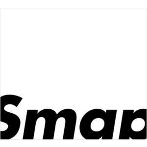 SMAP 25 YEARS 初回限定仕様 3CD デジパック仕様【新品未開封】【ヤマト宅急便】
