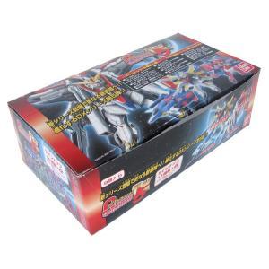 ガンダムコレクションDX5(BOX) shopkazu