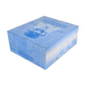 ガンダムヘッド デスティニーver BOX shopkazu