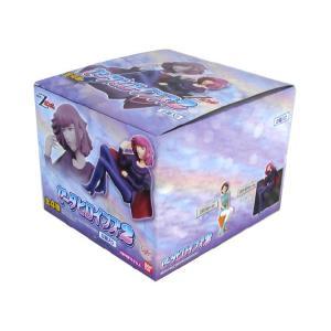 機動戦士Zガンダム ゼータヒロインズ2 BOX shopkazu