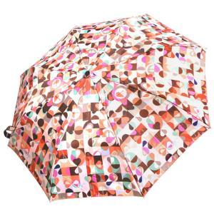 折り畳み傘 LeSportsac レスポートサック ランチボックス 4585-4757 アンブレラ|shopkazu