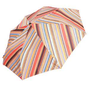 折り畳み傘 LeSportsac レスポートサック ヴィヴィット 4585-4750 アンブレラ|shopkazu