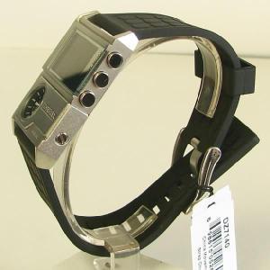 【DIESEL】ディーゼル デジタル&アナログモデル メンズウォッチ 腕時計  DZ7140|shopkazu|02