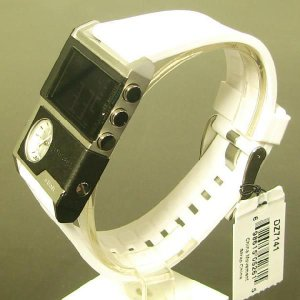 【DIESEL】ディーゼル デジタル&アナログモデル メンズウォッチ 腕時計 DZ7141|shopkazu|03