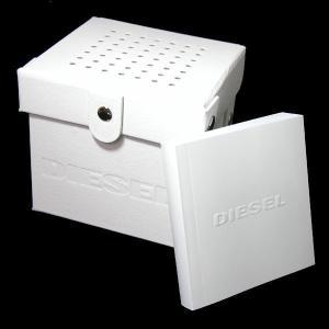 【DIESEL】ディーゼル デジタル&アナログモデル メンズウォッチ 腕時計 DZ7141|shopkazu|04