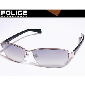 POLICE ポリス サングラス 2016年ニューモデル SPL272J-300D 正規品|shopkazu