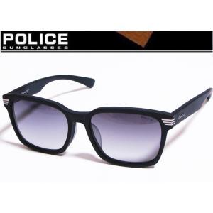 POLICE ポリス サングラス 2016年ニューモデル SPL274J-0703 正規品|shopkazu